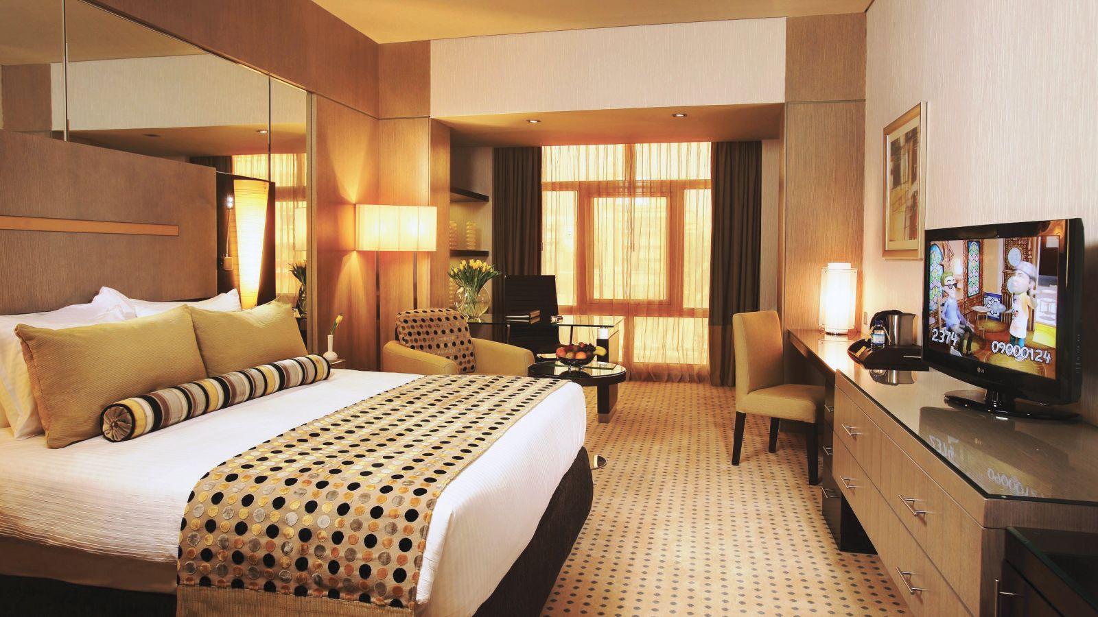 United Arab Emirates Hotels   TIME Hotels