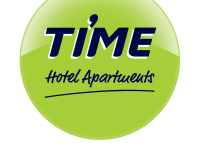TIME Moonstone Hotel Apartments, Fujairah Logo